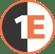1E-Logo-1-594087-edited.png