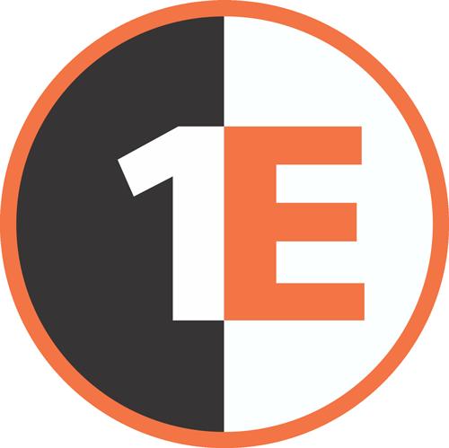 1E-Logo-1.png