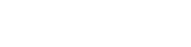 1e-msft-logo-3