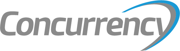 ConcurrencyLogo_Grey.png