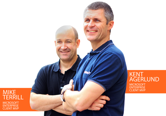 Kent-and-Mike-2017-hires.png