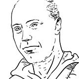 Johan arwidmark