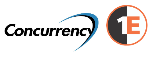 concurrency-1e_logo.png