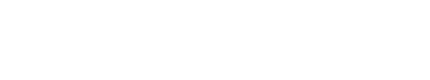 SLA-logo-white